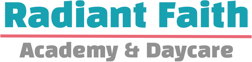 Radiant Faith Academy & Daycare
