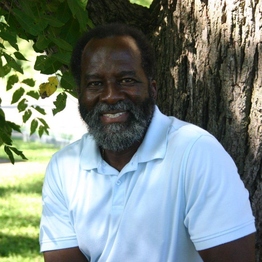 Pastor Lee Furnace-owner